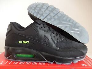 newest fe852 58a05 Image is loading NIKE-AIR-MAX-90-034-NIGHT-OPS-034-