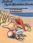 Shells of North American Shores: East Coast Seashells from Canada to the Florida Keys by Katherine Orr (Paperback, 1989)