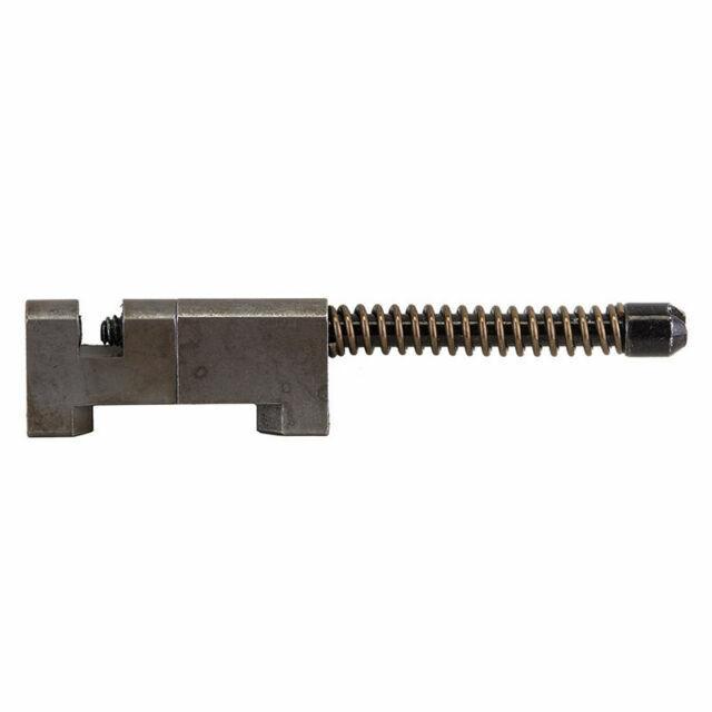HSA663 Sturmey Archer Sliding Key for 5 W