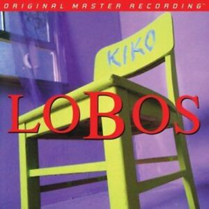 Los-Lobos-Kiko-New-Vinyl-Ltd-Ed-180-Gram