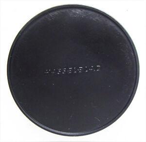 Bouchon Arrière Hasselblad Pour Objectif Hasselblad 6 X 6 Aefrldyx-10042431-633123958