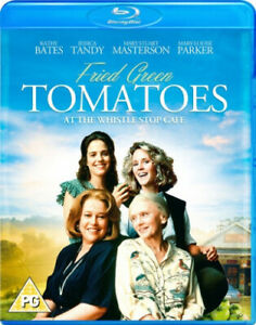 Fried-Green-Tomatoes-at-the-Whistle-Stop-Cafe-Region-B-Blu-ray-DVD-New