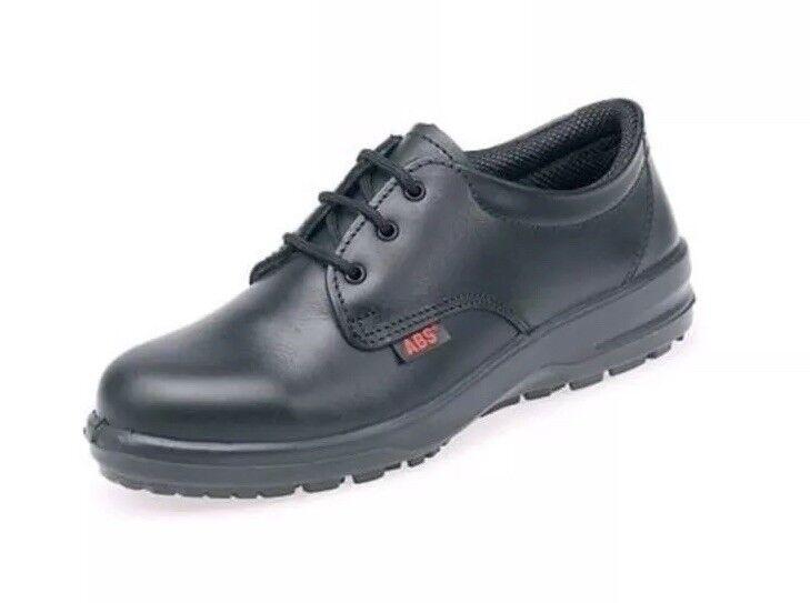DELTAPLUS ABS Unisexe Hygiène Travail Chaussures Pr Pr Pr 02 SRC Taille f51df5