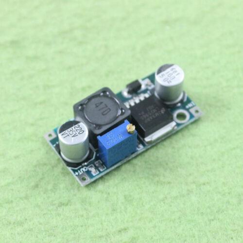 """IIC I2C 0.91/"""" 128x32 white OLED LCD Display Module 3.3v 5v For  PIC BSCA LL"""