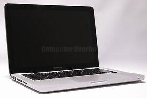 13-3-034-MacBook-Pro-Mid-2012-MD102LL-A-Intel-Core-i7-3520M-250GB-16GB