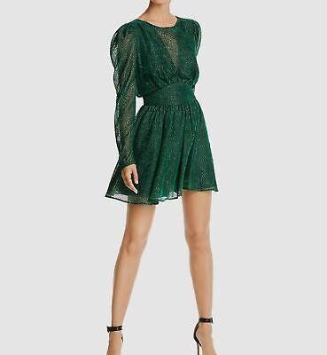My Birthday Dress  Opaqueultra fine0.015 flake size