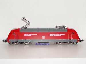 PIKO-E-Lok-BR-101-DB-AG-rot-Unsere-Zuege-558