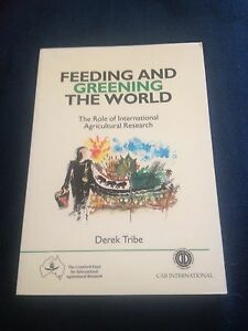 DEREK-TRIBE-FEEDING-AND-GREENING-THE-WORLD-0851989209