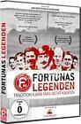 Fortunas Legenden - Tradition kann man nicht kaufen (2015)