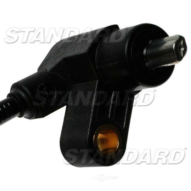 ABS Wheel Speed Sensor Rear-Left//Right Standard ALS1330 fits 03-07 Hummer H2