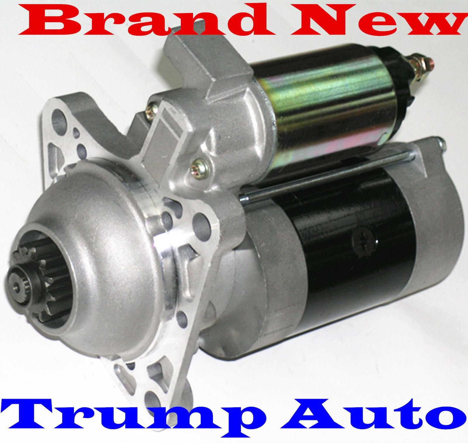 Trump M2t57671 Ebay Mazda T3500 Fuse Box Norton Secured Powered By Verisign