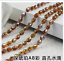wholese-20-30-50pcs-AB-Teardrop-Shape-Tear-Drop-Glass-Faceted-Loose-Crystal-Bead thumbnail 25