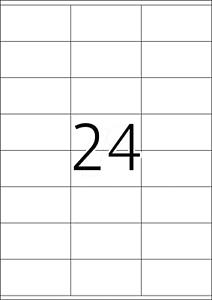 Etiketten-Inkjetetiketten-Laseretiketten-70x36-Adressetiketten-3475-3490-4453