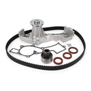 Engine Timing Belt Kit Water Pump Set 13070-42L00 for ...
