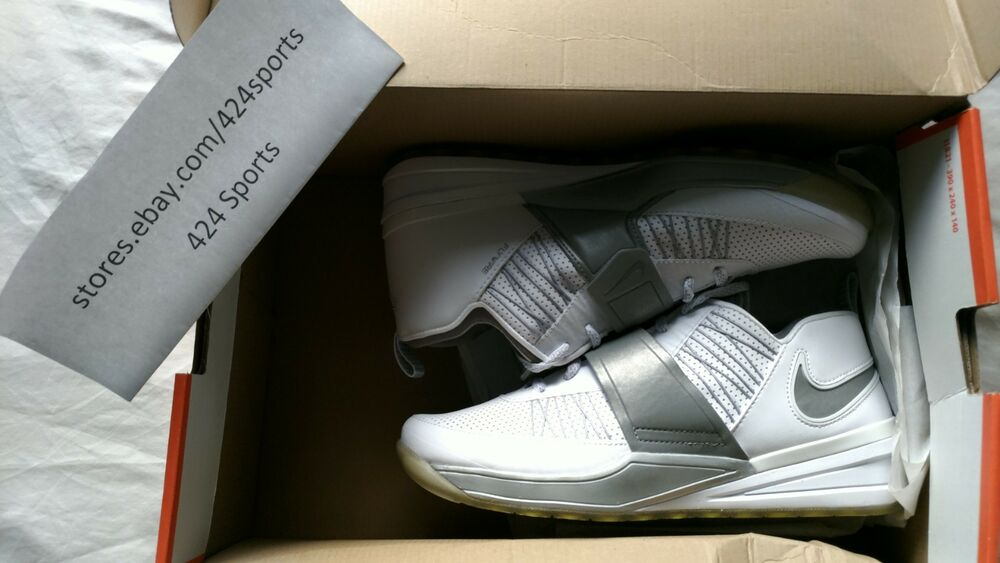 Nike Zoom 100 100 Zoom Revis Taille NY Jets NFL 555776 100 Zoom blanc 700bb1