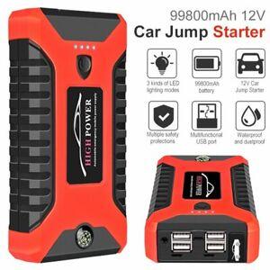 99800mAh-Portable-Car-Jump-Starter-Vehicle-Charger-Power-Bank-Battery-Engine-BUY