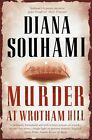 Murder at Wrotham Hill by Diana Souhami (Paperback, 2013)