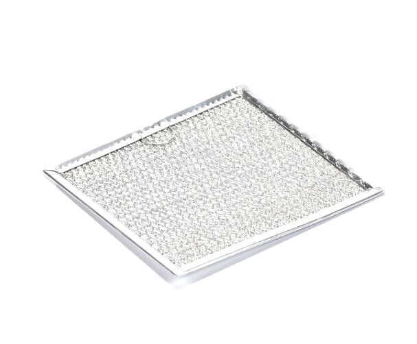 Samsung Microwave Air Filter Smh1713s