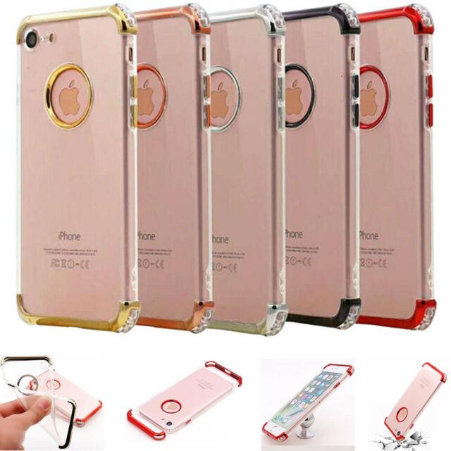 3 piece iphone 8 case