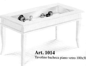 Tavolino Bacheca Arte Povera.Dettagli Su Tavolino Tavolini Salotto Bacheca Arte Povera Divano Salotti Classico Divani