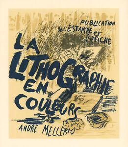 Pierre Bonnard-Garden-2016 Poster