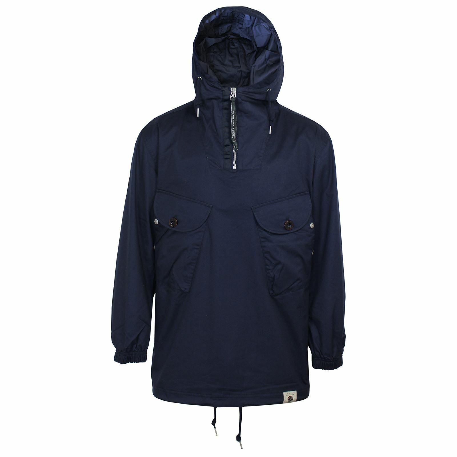 Farah Mens 2 Pack Classic 100/% Cotton Vests