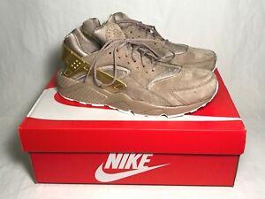 4ff4028d1d4cd Nike Air Huarache Run Premium