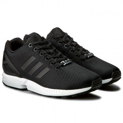 NEW Shoes Adidas Originals Adidas ZX Flux s76530 Sneakers Sizes 44 2/3 | eBay