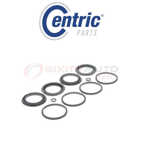 Centric Disc Brake Caliper Repair Kit for 2000-2006 Toyota Tundra 3.4L 4.0L rr