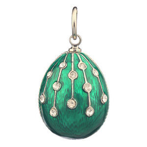 Faberge-Egg-Pendant-Charm-with-crystals-2-3-cm-green-0805-08