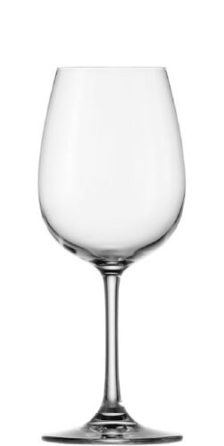 Weißweinkelch 12 Stück Serie Weinland 100 00 02 Stölzle Lausitz
