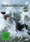 Die reichen Leichen - Ein Starnbergkrimi (Heimatkrimi) (2014)