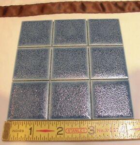 Fine 1 Inch Ceramic Tiles Tiny 12 By 12 Ceiling Tiles Shaped 12X12 Cork Floor Tiles 3X6 Glass Subway Tile Young 3X6 White Glass Subway Tile Gray3X6 White Subway Tile Lowes 6 Ceramic Tiles *Cobalt Blue*Crystalline Glazed By American Olean ..