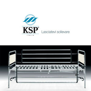 Sponde-ribaltabili-in-alluminio-per-letto-degenza-KSP-A9121