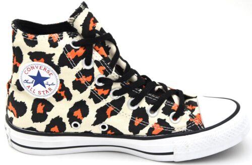 Tela All 144309c Star Art Scarpa Donna Ciao Converse Sneaker grafica Casual S8qxUw8Yd