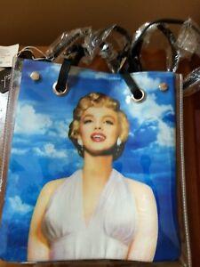 Marilyn Monroe Shoulder Bag Purse