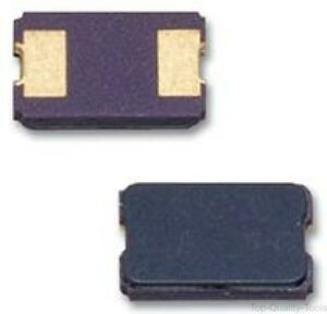 Crystal, 16 MHz, SMD, 5mm x 3.2mm, 50 ppm, 18 pF, 20 ppm, ABM3 Series 5590000628748