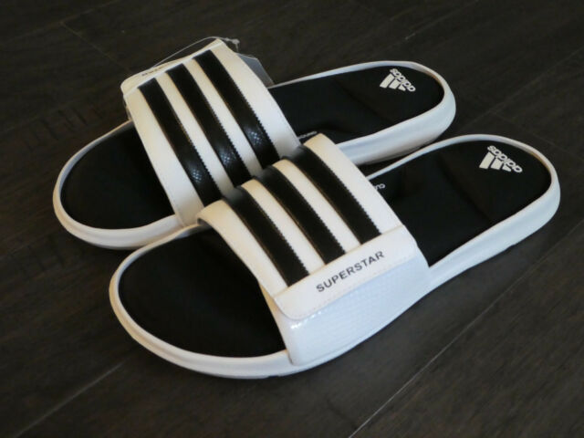 adidas superstar freedtyle