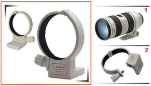 Tripod-Mount-Ring-for-Canon-70-200mm-300mm-400mm-f4-f-4L-IS-80-200mm-F2-8L