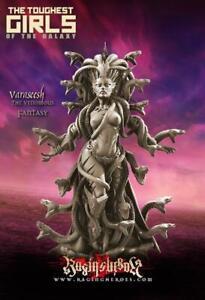 Raging-Heroes-Dark-Elves-Varaseesh-The-Venomous-Female-Fantasy