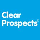 clearprospectsltd