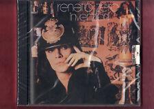 ZERO RENATO-INVENZIONI CD NUOVO SIGILLATO