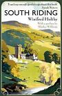 South Riding by Winifred Holtby (Paperback, 1988)