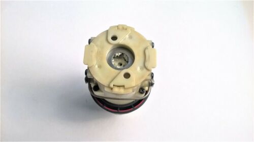 Getriebe für Würth Master 12V Akkuschrauber BS12-A Solid 0 700 183X