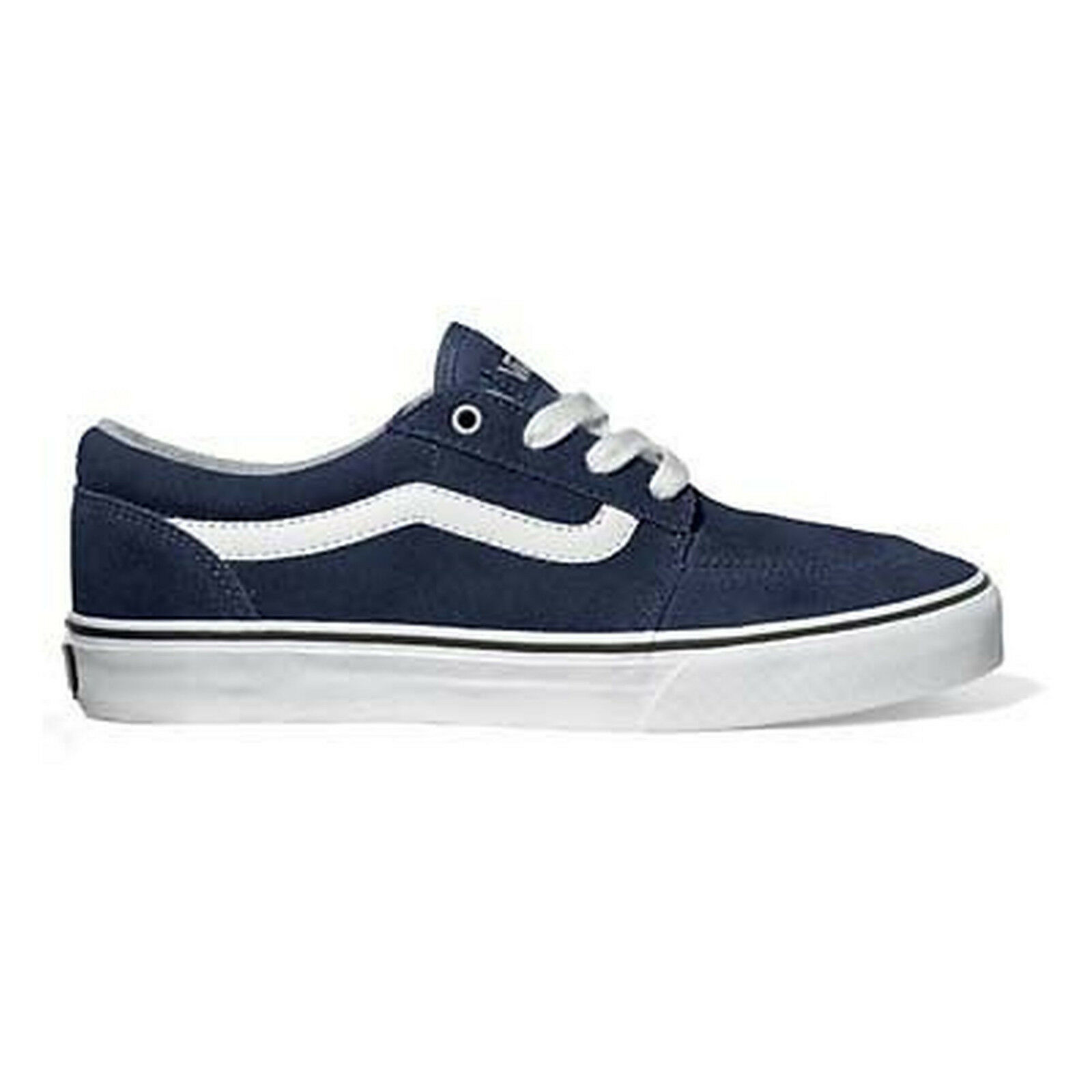 Details zu Vans Skaterschuhe Sneaker Collins NEU
