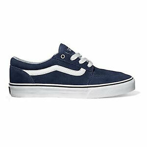 New Shoes Skater Vans Collins Sneaker xaqPw6OzFB