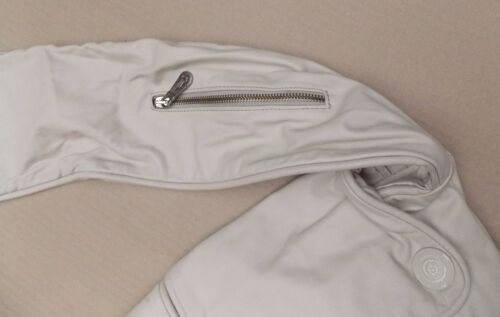 BELSTAFF RACHEL LEATHER SHOULDER BAG BNWT £375 GENUINE HANDBAG SATCHEL RARE