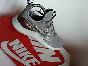 Nike womens trainers size 4 training | eBay