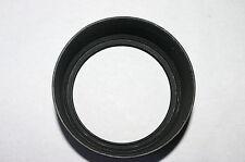 Used 77mm Lens Hood Screw in type metal 7414019