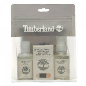 Timberland-Travel-Care-Kit